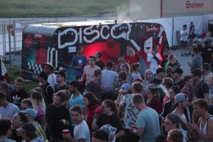 20170608_IKARUS_2017_Party_Poeppel0610
