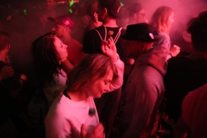 20170608_IKARUS_2017_Party_Poeppel0827