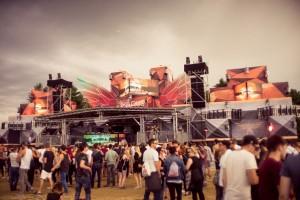 20170609_IKARUS_2017_Festival_Open-Air_Hoernle0968
