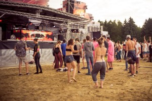 20170609_IKARUS_2017_Festival_Open-Air_Hoernle0969