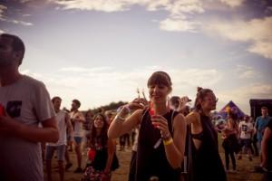 20170609_IKARUS_2017_Festival_Open-Air_Hoernle0972