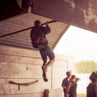 20170609_IKARUS_2017_Festival_Open-Air_Hoernle0974