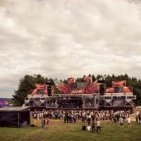 20170609_IKARUS_2017_Festival_Open-Air_Hoernle1001