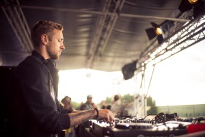 20170609_IKARUS_2017_Festival_Open-Air_Hoernle1005
