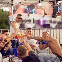 20170609_IKARUS_2017_Festival_Open-Air_Hoernle1009