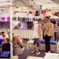 20170609_IKARUS_2017_Festival_Open-Air_Hoernle1012