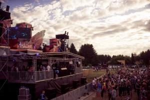 20170609_IKARUS_2017_Festival_Open-Air_Hoernle1013