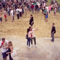20170609_IKARUS_2017_Festival_Open-Air_Hoernle1014