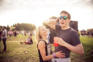20170609_IKARUS_2017_Festival_Open-Air_Hoernle1022