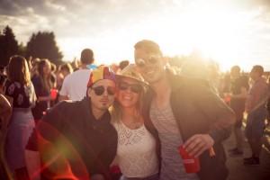 20170609_IKARUS_2017_Festival_Open-Air_Hoernle1032