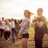 20170609_IKARUS_2017_Festival_Open-Air_Hoernle1042