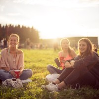 20170609_IKARUS_2017_Festival_Open-Air_Hoernle1044