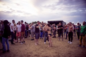 20170609_IKARUS_2017_Festival_Open-Air_Hoernle1047
