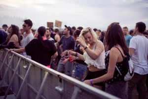 20170609_IKARUS_2017_Festival_Open-Air_Hoernle1051