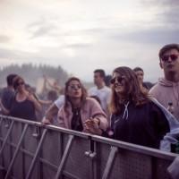 20170609_IKARUS_2017_Festival_Open-Air_Hoernle1056