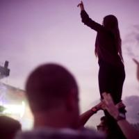 20170609_IKARUS_2017_Festival_Open-Air_Hoernle1081