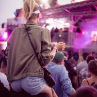 20170609_IKARUS_2017_Festival_Open-Air_Hoernle1087