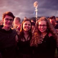 20170609_IKARUS_2017_Festival_Open-Air_Hoernle1092