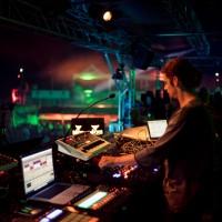 20170609_IKARUS_2017_Festival_Open-Air_Hoernle1105