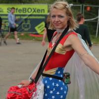 20170609_IKARUS_2017_Festival_Open-Air_Poeppel0005