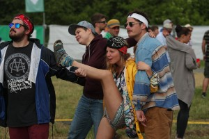 20170609_IKARUS_2017_Festival_Open-Air_Poeppel0087