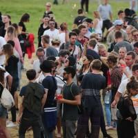 20170609_IKARUS_2017_Festival_Open-Air_Poeppel0099
