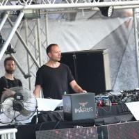 20170609_IKARUS_2017_Festival_Open-Air_Poeppel0127