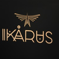20170609_IKARUS_2017_Festival_Open-Air_Poeppel0149