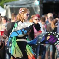 20170609_IKARUS_2017_Festival_Open-Air_Poeppel0189