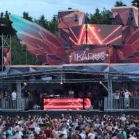 20170609_IKARUS_2017_Festival_Open-Air_Poeppel0206