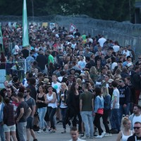 20170609_IKARUS_2017_Festival_Open-Air_Poeppel0208