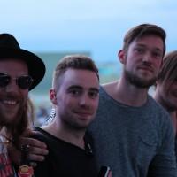 20170609_IKARUS_2017_Festival_Open-Air_Poeppel0232