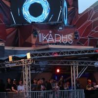 20170609_IKARUS_2017_Festival_Open-Air_Poeppel0244