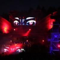 20170609_IKARUS_2017_Festival_Open-Air_Poeppel0311