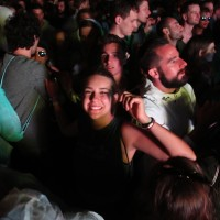 20170609_IKARUS_2017_Festival_Open-Air_Poeppel0628
