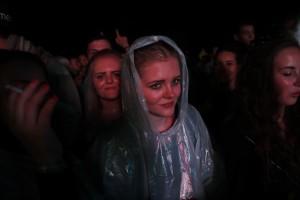 20170609_IKARUS_2017_Festival_Open-Air_Poeppel0629