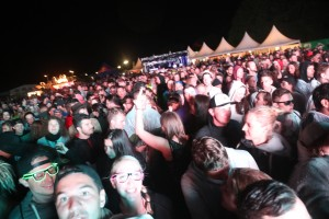 20170609_IKARUS_2017_Festival_Open-Air_Poeppel0633