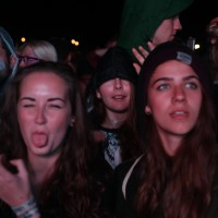 20170609_IKARUS_2017_Festival_Open-Air_Poeppel0663