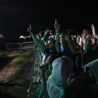 20170609_IKARUS_2017_Festival_Open-Air_Poeppel0666