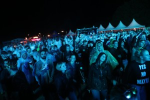 20170609_IKARUS_2017_Festival_Open-Air_Poeppel0684