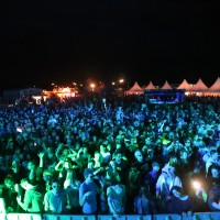 20170609_IKARUS_2017_Festival_Open-Air_Poeppel0767