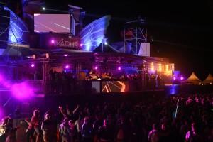 20170609_IKARUS_2017_Festival_Open-Air_Poeppel0775