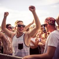 20170610_IKARUS_2017_Memmingen_Flughafen_Festival_Rave_Hoernle_new-facts_00019