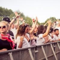 20170610_IKARUS_2017_Memmingen_Flughafen_Festival_Rave_Hoernle_new-facts_00023