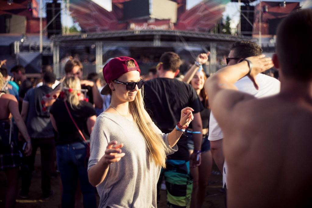 20170610_IKARUS_2017_Memmingen_Flughafen_Festival_Rave_Hoernle_new-facts_00039