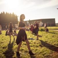 20170610_IKARUS_2017_Memmingen_Flughafen_Festival_Rave_Hoernle_new-facts_00043