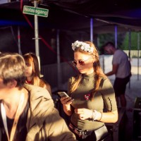 20170610_IKARUS_2017_Memmingen_Flughafen_Festival_Rave_Hoernle_new-facts_00070