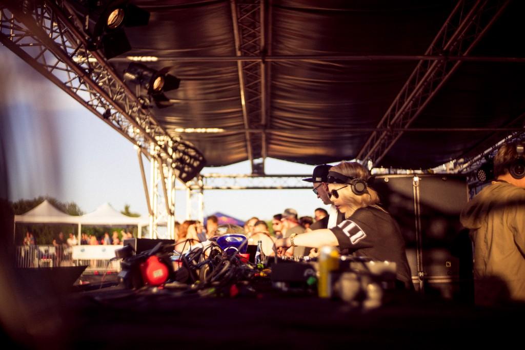 20170610_IKARUS_2017_Memmingen_Flughafen_Festival_Rave_Hoernle_new-facts_00079