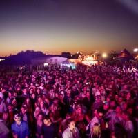 20170610_IKARUS_2017_Memmingen_Flughafen_Festival_Rave_Hoernle_new-facts_00109