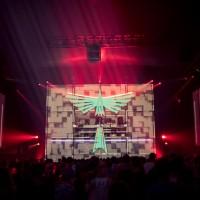 20170610_IKARUS_2017_Memmingen_Flughafen_Festival_Rave_Hoernle_new-facts_00122